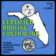 State Licensed Contractor Sarasotaconstructionfla Com